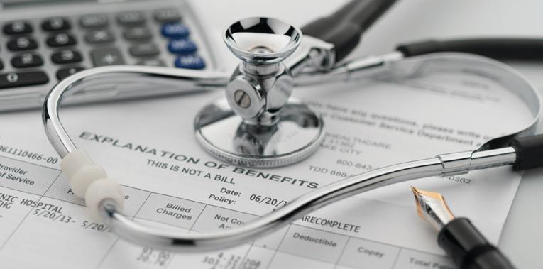 Explanation-of-benefits-stethoscope