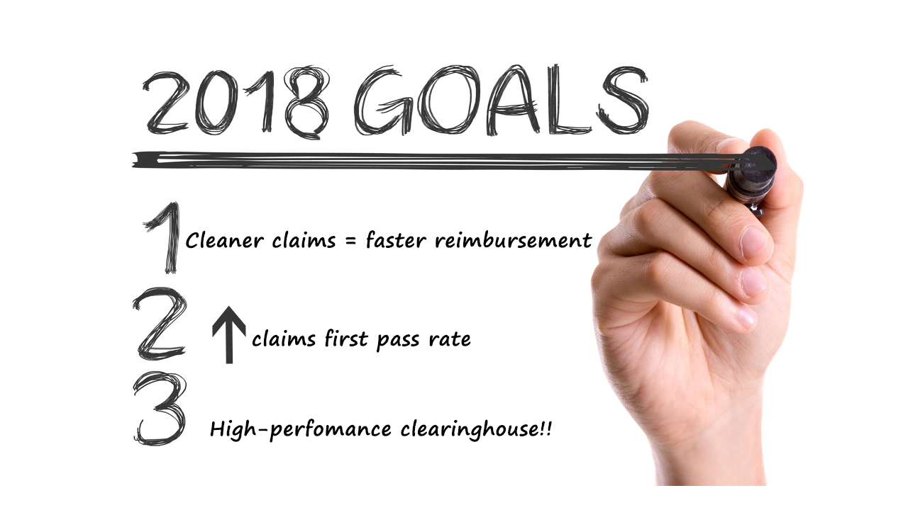 2018-Claims Clearinghouse Goals.png