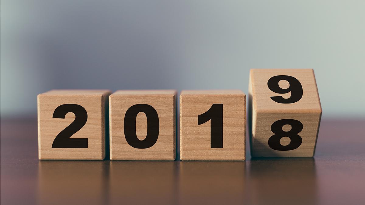 2018-Blocks-Flipping-2019