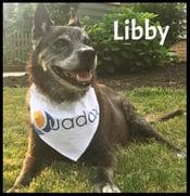 Libby 2-frame-name.jpg