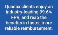Quadax-99.6-FPR