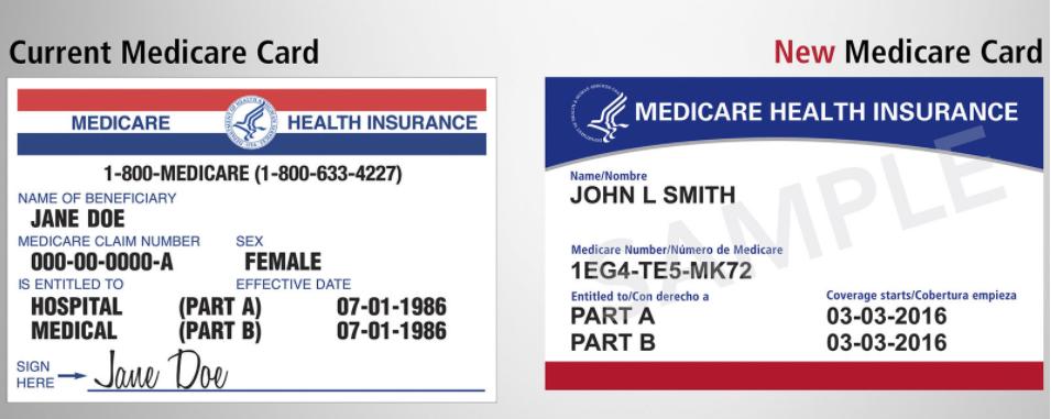 Medicare Cards.png