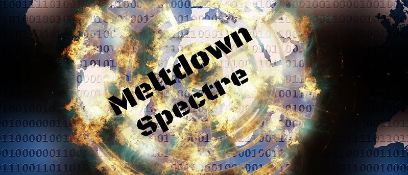 cyber-security-meltdown-spectre
