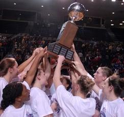 Women-Championship-Trophy