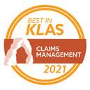 2021-best-in-klas-revenue-cycle-claims-management
