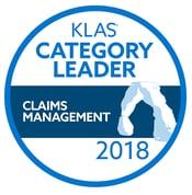 KLAS_Cropped