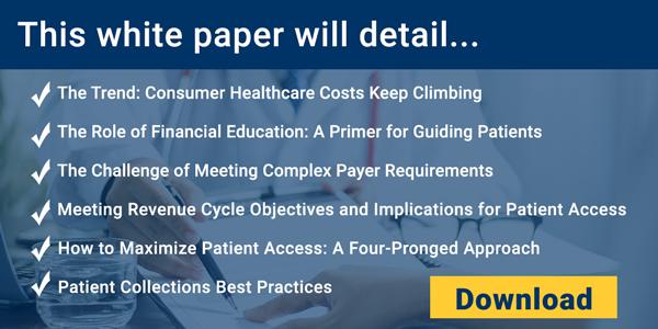 Patient-Access-WP-Blog
