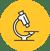 Icon-Microscope