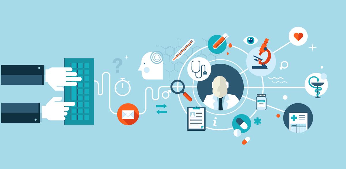 Medical-Services-Illustration