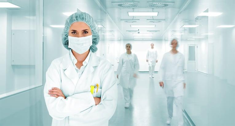 Medical-Staff-in-Hospital-Crop