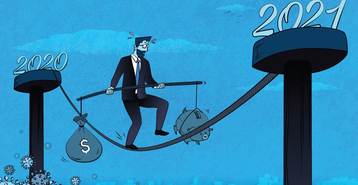 Balancing Revenue Gains