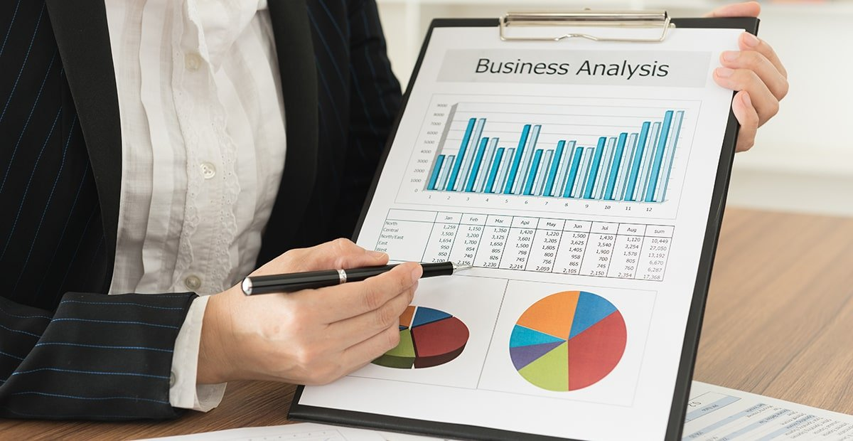 Keep Your Cash Flow Steady Despite Claims Volume Fluctuation