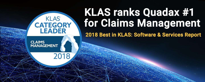 KLAS Quadax Category Leader 2018-HS.jpg