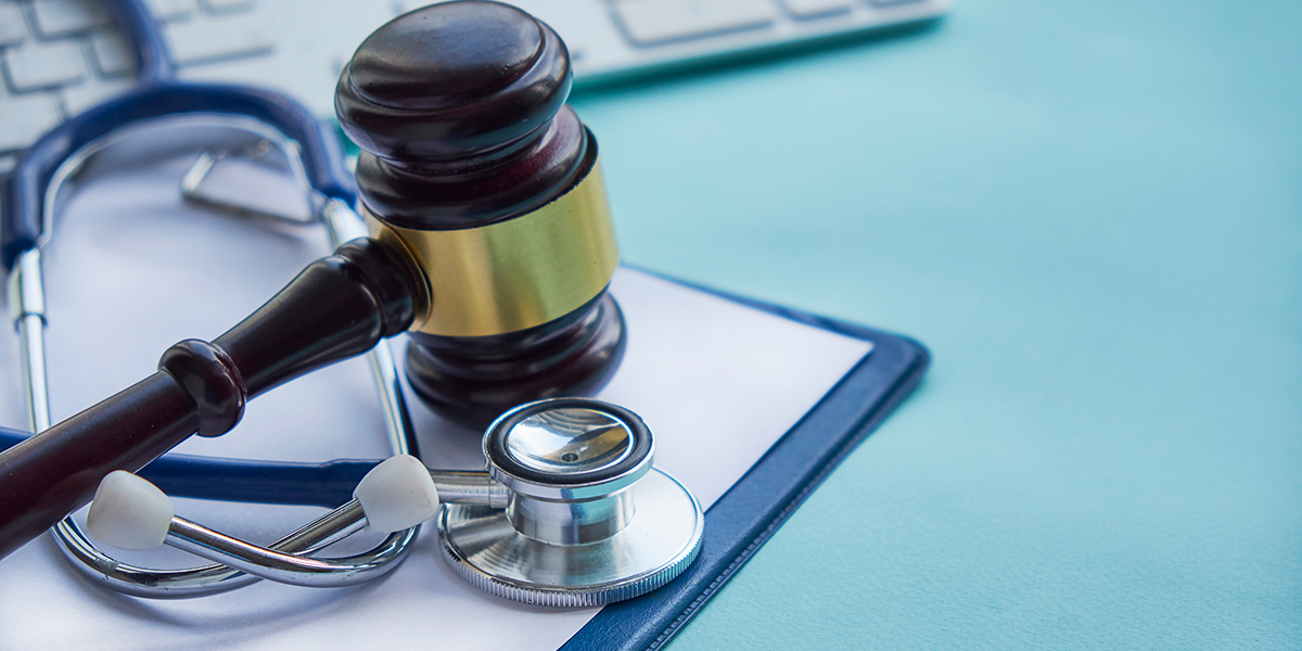 Key Healthcare Provisions in New Relief Law – What You Need to Know